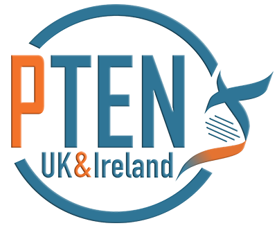 PTEN UK & Ireland ​Patient Group